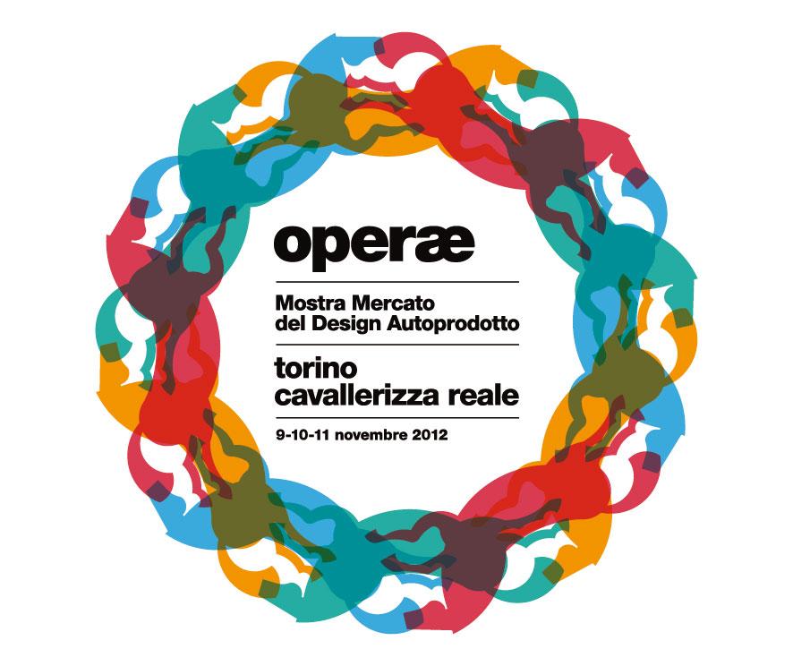operae_design autoprodotto