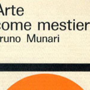 Come si vive in una casa giapponese, di Bruno Munari