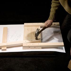 Autoprogettazione e autocostruzione, tre manuali utili
