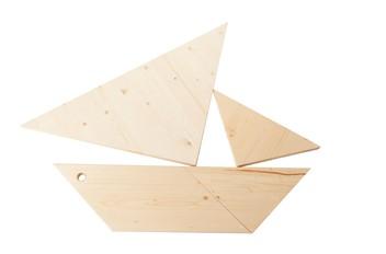 Tavolo tangram